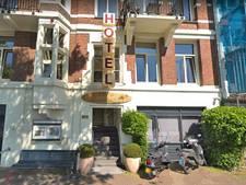 The Bridge Hotel sluit: inboedel wordt online geveild