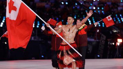 Premier Tonga roept vrouwelijke ambtenaren op om te trouwen