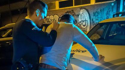 Waalse dealer komt naar Gent om drugs te verkopen: 15 zakjes ketamine verstopt in ondergoed