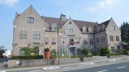 Openingsuren gemeentehuis en Sociaal Huis worden weer uitgebreid