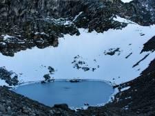 """Le mystère du """"lac des squelettes"""" dans l'Himalaya: des centaines y reposent depuis des siècles"""