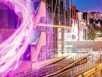 """Proximus rolt fibernetwerk uit: """"Impact tot het minimum beperkt"""""""