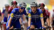 Belgische wielerteams strijken aardig bedrag op, Ineos dankt Bernal voor smak geld