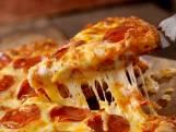 New York Pizza deelt 1000 gratis pizza's uit  in Nijverdal