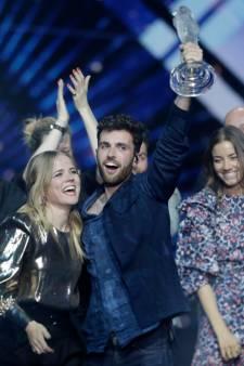 Wat zijn volgens jou de meest unieke plekken van Nederland? Het Eurovisie Songfestival zoekt ze!