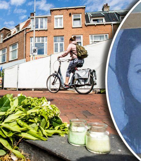 Zamir M. stak ex-vriendin Laura uit Werkendam dood: opnieuw 18 jaar cel en tbs geëist
