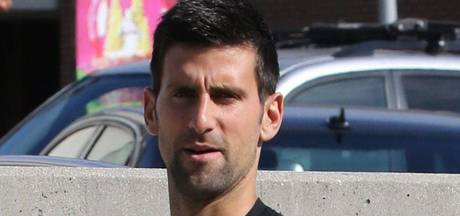 Stepanek nieuwe coach van Djokovic