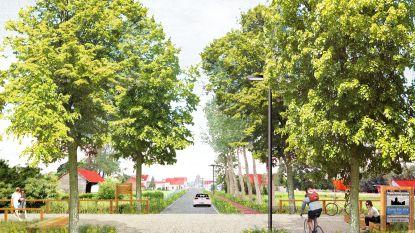 Stemming over Masterplan 2050 uitgesteld naar september
