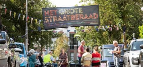 Klimaatfestival Nimma aan Zee: 'Die hete zomers maken duidelijk dat het ernst is'