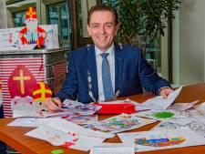 Voormalige wethouders, burgemeester en mensen uit bedrijfsleven: elf sollicitanten voor burgemeester Rijswijk