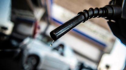 Egypte verlaagt brandstofprijzen na betogingen