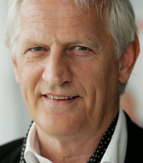 Wilbert Gieske terug in GTST voor jubileumaflevering over zoektocht naar Arnie