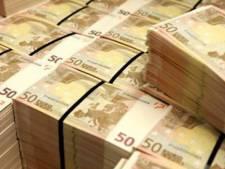 Duitser met ruim een ton aan cash bij de grens 'ging bestelling aanbetalen bij Chinese Lee'