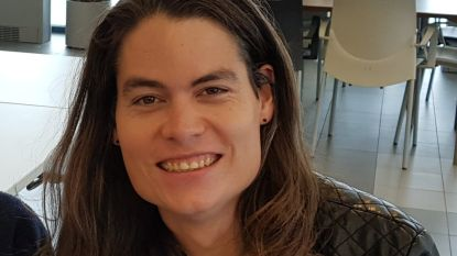 """Zoon Ninoofs koppel geëvacueerd na bosbranden in Australië: """"Ik sta 's nachts op om nieuws ginder te volgen"""""""