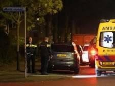 Rotterdammer (30) neergeschoten in park in Heerhugowaard, verdachte voortvluchtig