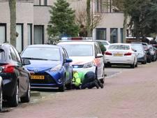Politie zoekt getuigen schietpartij op Ahmet G. in Amstelveen
