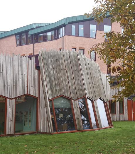 Gemeentehuis in Sint-Michielsgestel moet gemeenschapshuis voor iedereen worden