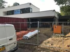 Rechter wijst verzoek om bouwstop in Eikendreef Oss af