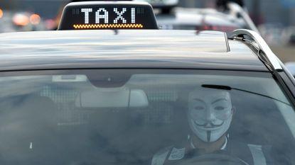 Uber in Brussel illegaal volgens rechter, bedrijf riskeert dwangsommen tot 1 miljoen euro