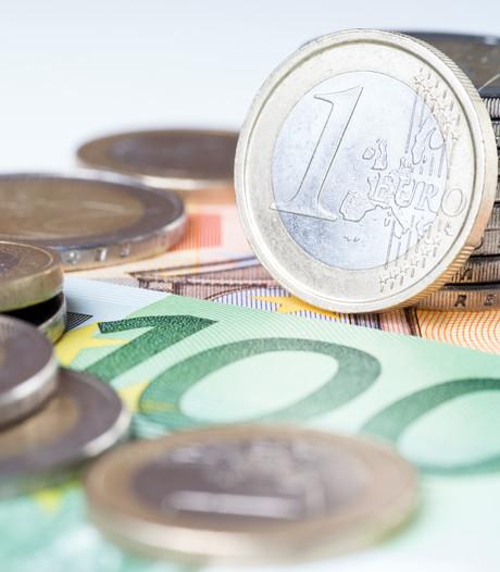 Begroting Goirle levert weinig debat op