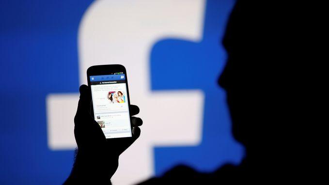 Facebook: 100.000 dollar aan Russische politieke advertenties tijdens Amerikaanse kiescampagne ontdekt
