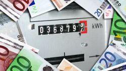 Antwerpse groepsaankoop voor energie komt (opnieuw) niet als goedkoopste uit de bus