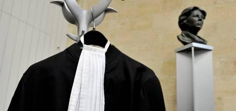 Cuijkenaar heeft spijt van vernielen autoruit en uitschelden agenten in dronken bui