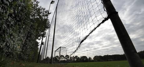 Coronasteun voor sportclubs Boxmeer