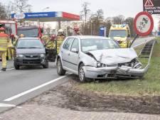 Premie WA-autoverzekering door het dak: bijna 1000 euro