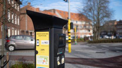 """Bovengronds parkeren wordt fors duurder: """"We maken van Mechelen dé fiets- en deelmobiliteitsstad"""""""
