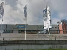 Oer-Bosch bedrijf Van den Bouwhuijsen verhuist, Renault-garage komt