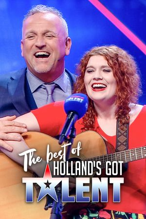 The Best of Holland's Got Talent