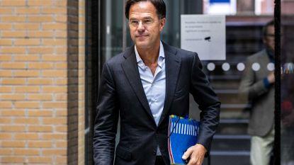 Spanningen in Nederlandse regering na voorstel voor stervenshulp bij 'voltooid leven'
