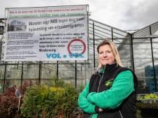 Actiegroep bewoners Madeweg strijdt tegen nóg meer arbeidsmigranten