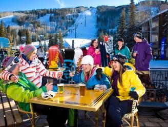 """Ski- of zonvakantie aan het plannen? """"Begin er niet aan"""""""