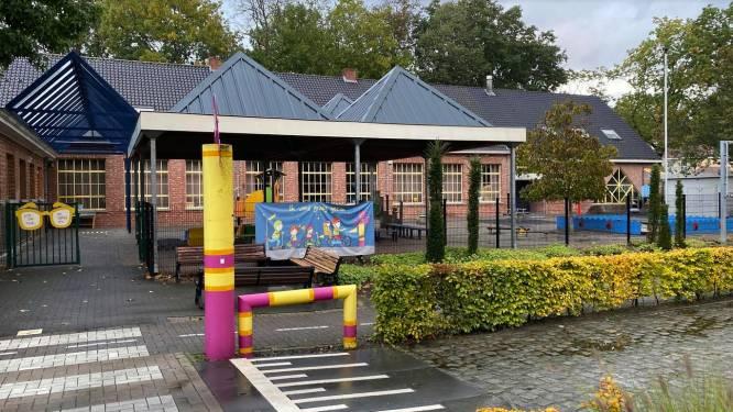 Kleuterschool Zwaneven hele week dicht na coronabesmetting bij kleuterjuf
