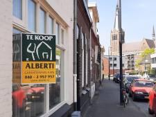 Effect corona-crisis op woningmarkt komt in april/mei, zegt makelaar in Eindhoven/Helmond
