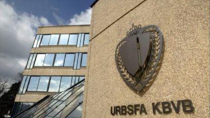 KBVB gaat in beroep tegen uitspraak die samenstelling reeksen 1A en 1B verbiedt voor definitief BAS-vonnis