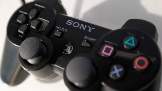 """""""Sony wacht op Xbox voor aankondiging nieuwe PlayStation"""""""