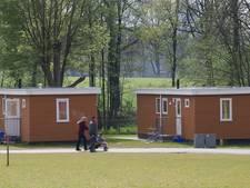 'Buren blij met sluiting AZC in Aaltense buurtschap Barlo'