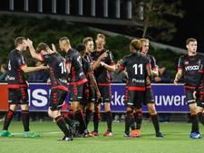 Lukt het Helmond Sport nog meer punten te pakken tegen Telstar?