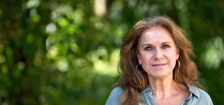 Cilly Dartel krijgt opnieuw diagnose longkanker