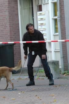 Politie zoekt verder met speurhonden naar Mona (79) in Delft en Oud-Beijerland