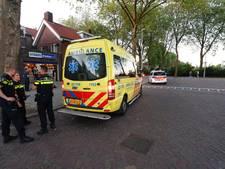 Man gewond na mishandeling in Eindhoven
