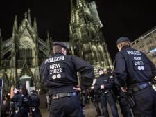 Expert: Duitse mannen kunnen niet meer vechten