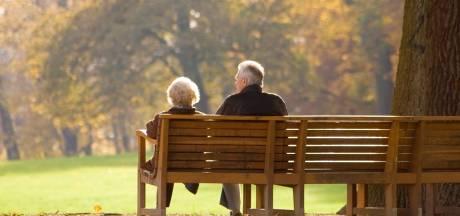 Pas op met dit pensioenakkoord