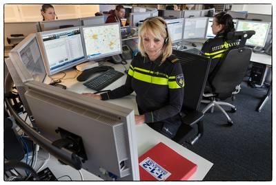 landelijke-storing-algemeen-politienummer-bij-spoed-112-bellen