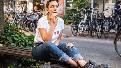 De komeetachtige opkomst van e-sigaret Juul: bedoeld om 'rokers te redden', maar veel verslavender