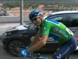 'Hoe krijgt Valverde dit voor elkaar?'
