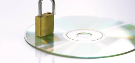 Zwakke databeveiliging bij Etten-Leurse raad over een paar weken verbeterd